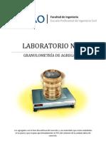 lab03-granulometria-121129011002-phpapp02