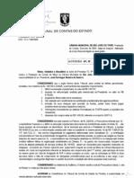 APL_064_2007_SAO JOAO DO TIGRE_P03934_03.pdf
