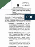 APL_555 D_ 2007_MARIZOPOLIS _P03739_03.pdf