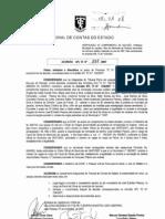 APL_888_2007_JACARAU_P00100_98.pdf