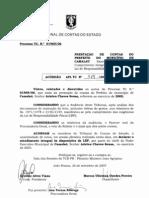APL_719 _2007_CAMALAU_P01969_06.pdf