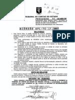 APL_720_2007_RIACHAO DO BACAMARTE_P02680_06.pdf