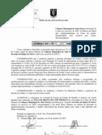 APL_775_2007_JOAO PESSOA _P02058_06.pdf