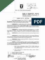 APL_663_2007_TAPEROA_P02494_06.pdf