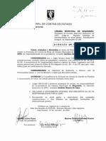 APL_755_2007_BOQUEIRAO_P02473_06.pdf