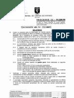 APL_840_2007_CALDAS BRANDAO_P02358_06.pdf