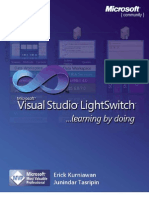 Erick & Junindar - LightSwitch Learning by Doing.pdf