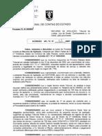 APL_031_2007_TRIBUNAL DE JUSTICA_P09525_97.pdf