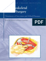 Musculoskeletal Cancer Surgery.pdf