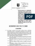 APL_400_2007_GURINHEM_P03422_05.pdf