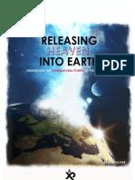 Releasing Heaven (1)