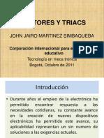 triac-g-111030092852-phpapp02