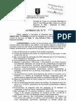 APL_455_2007_SAPE_P03560_03.pdf