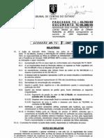 APL_080_2007_JERICO_P03763_03.pdf