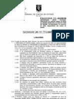 APL_772_2007_POCO DE JOSE DE MOURA _P02638_06.pdf