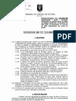 APL_717 _2007_SALGADO DE SAO FELIX_P02093_06.pdf