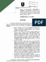 APL_242_2007_MARCACAO _P05577_02.pdf