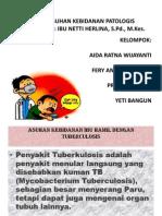 ppt.askeb tbc