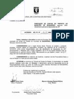 APL_807_2007_BOQUEIRAO_P02687_06.pdf
