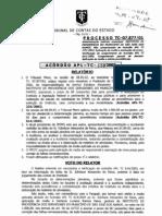 APL_587_2007_SAO JOSE DOS RAMOS _P07877_01.pdf