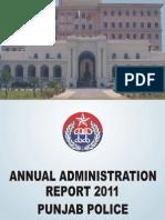 Annual Admin Report-2011.pdf