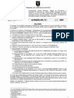 APL_121_2007_JACARAU _P01729_05.pdf