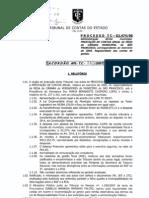 APL_770_2007_SAO FRANCISCO _P02474_06.pdf