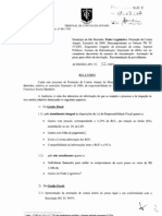APL_032_2007_SAO BENTINHO_P03943_03.pdf