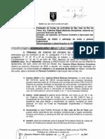APL_074_2007_SAO JOAO DO RIO DO PEIXE_P03590_03.pdf