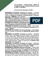 sessão do dia 17.12.08 pdf.pdf