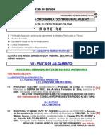 Rot1725 - 10.12.08.pdf