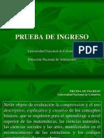 pruebadeingresopresentacinsed-090303155714-phpapp02