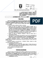 APL_1002_2007_TEIXEIRA_P04195_07.pdf