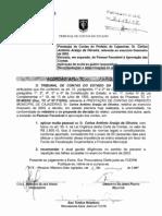 APL_162_2007_CAJAZEIRAS_P05692_02.pdf