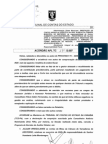 APL_270_2007_DESTERRO_P02068_06.pdf