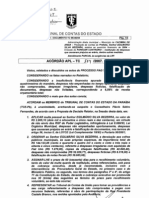 APL_584_2007_CACIMBA DE AREIA _P03688_03.pdf
