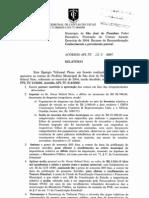 APL_260_2007_SAO JOSE DE PIRANHAS _P03579_03.pdf