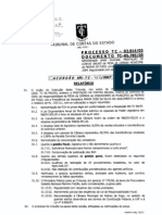 APL_452_2007_PEDRAS DE FOGO_P03914_03.pdf