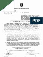 APL_290_2007_ITATUBA_P04334_05.pdf
