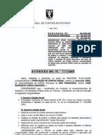 APL_977_2007_SAO FRANCISCO_P02426_06.pdf