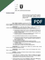 APL_237_2007_SAO JOSE DA LAGOA TAPADA _P02029_05.pdf