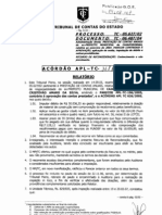 APL_368_2007_CAJAZEIRINHA _P05627_02.pdf