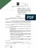 APL_555 C_ 2007_PITIMBU _P03661_03.pdf