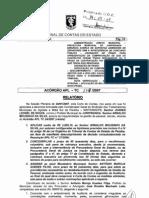 APL_578_2007_JURIPIRANGA _P00596_03.pdf