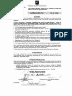 APL_965_2007_JURU_P02204_07.pdf