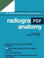 NMS. Radiographic Anatomy.pdf