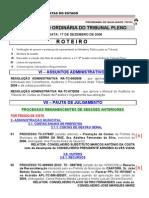 Rot1726 - 17.12.08.pdf