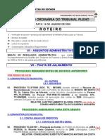 Rot1728 - 14.01.09.pdf