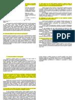 expertiza pr. lipsa 2011 listare.doc