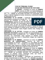 Publicaçao 15.01.2009.pdf